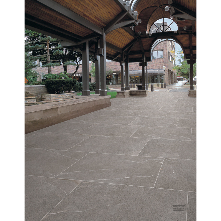 Antislip Outdoor Tiles For Driveway Floor Product On Alibaba