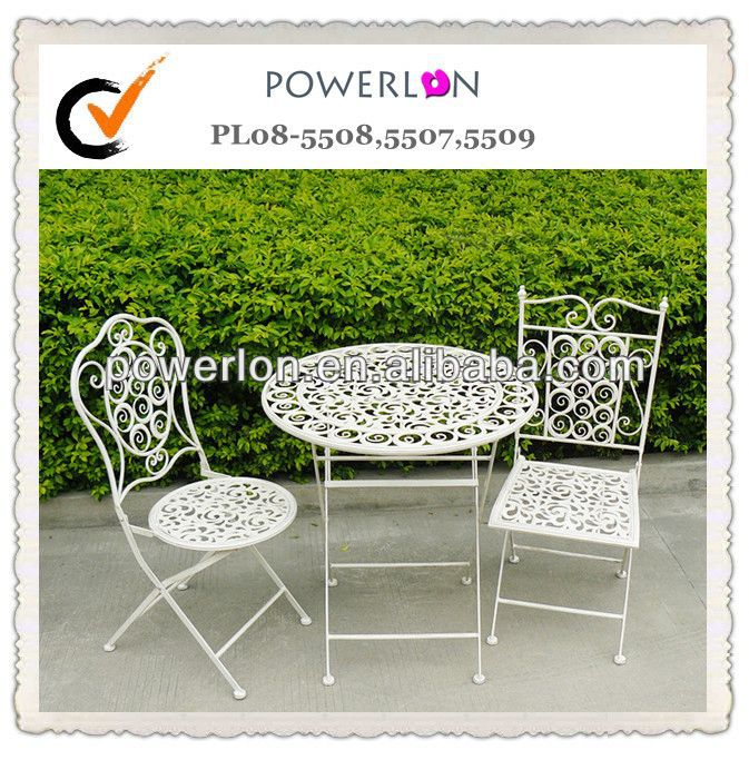 Patio outdoor furniture manufacturers
