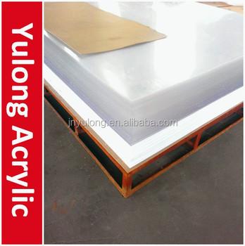 Mitsubishi Quality Price Acrylic Plexiglass Sheets - Buy Color ...