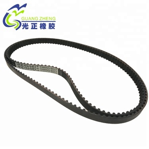 Toyota Mrs, Toyota Mrs Suppliers and Manufacturers at