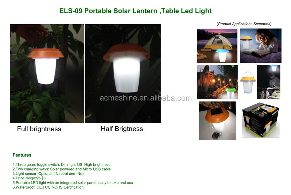 Portable usb hand crank dynamo south africa solar lantern price
