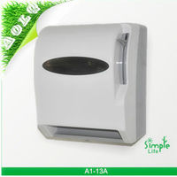 clear plastic paper towel holder, magnetic paper towel holder