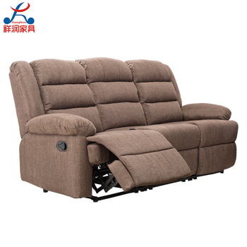 Excellent Xr 8002 S Reclining Sofa Sets Living Room Recliner Sofa Set Buy Recliner Sofa Set Luxury Sofa Sets 5 Seater Sofa Set Product On Alibaba Com Dailytribune Chair Design For Home Dailytribuneorg