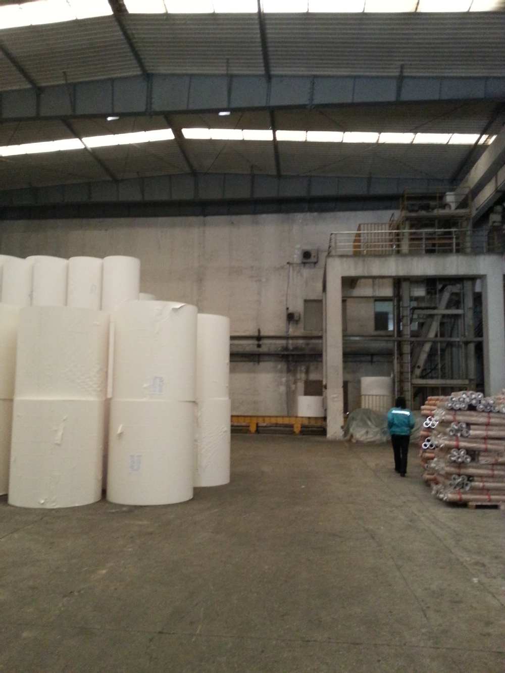 hot sale A4 100% cotton 85gsm busienss paper supplier