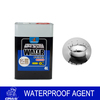 WH6982 Waterproof nano coating high efficient anti carbonation spray agent