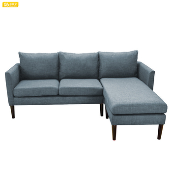Fantastic Simple Design Corner Fabric Sofa With Move Ottoman Buy Sofa Upholstery Fabric Movable Chaise China Sofa Fabric Sofa Fabric Product On Alibaba Com Evergreenethics Interior Chair Design Evergreenethicsorg