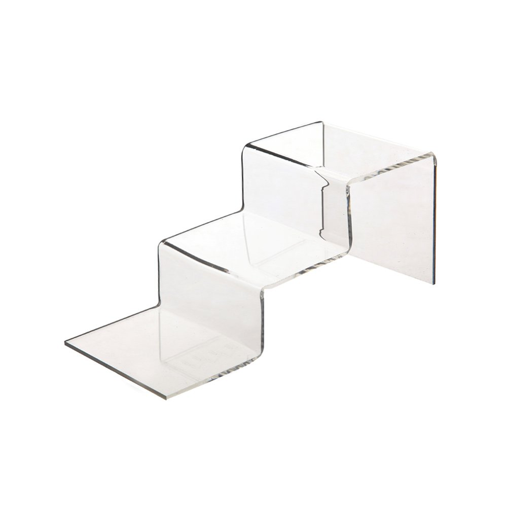 3 Tier Display Stand, 3 Tier Display Stand Suppliers and ...