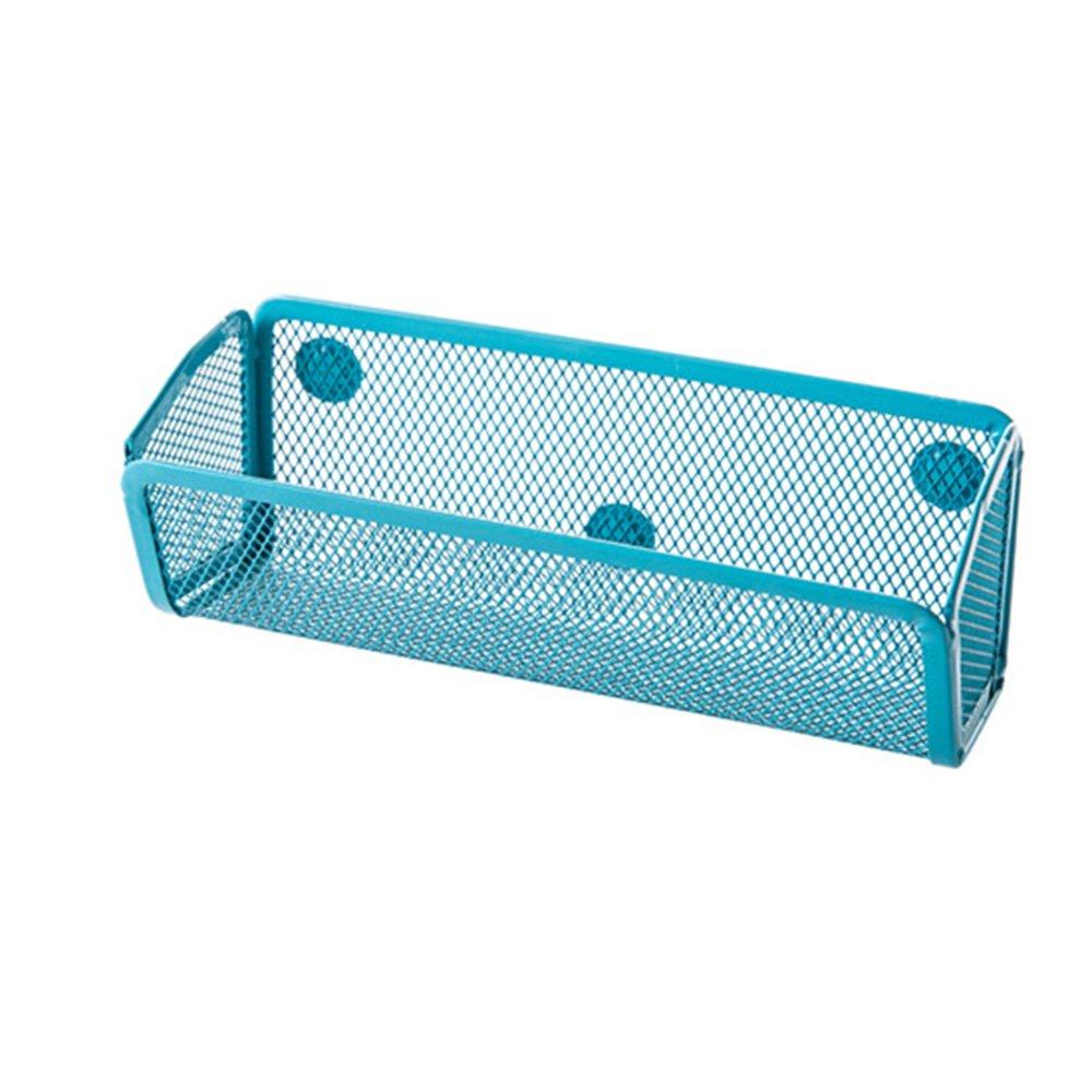 Cheap Wholesale Wire Mesh Basket, find Wholesale Wire Mesh Basket ...