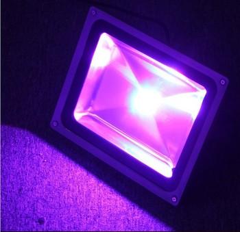 Lights led led Uv Hot Led Floodlight Selling Product Cob Blacklight Light Buy On Black Floodlight With UVGSqMLzp