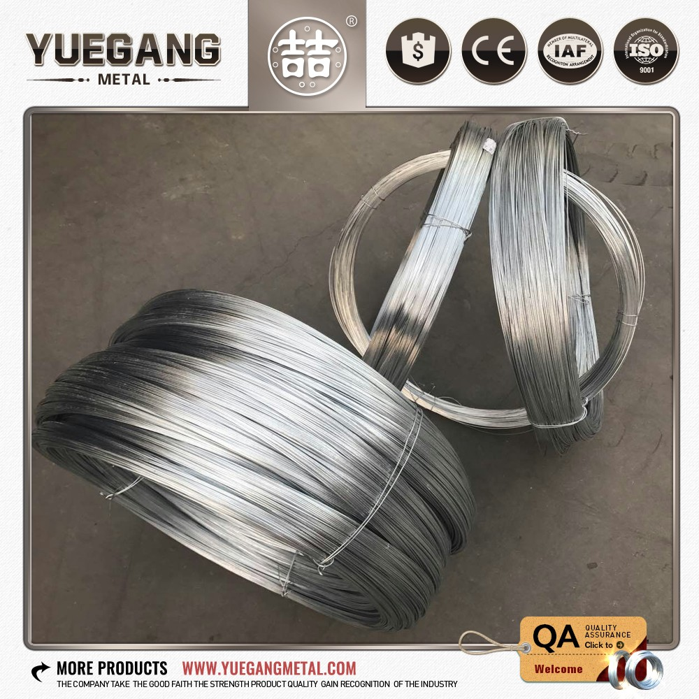 Cheese Cutting Wire, Cheese Cutting Wire Suppliers and Manufacturers ...