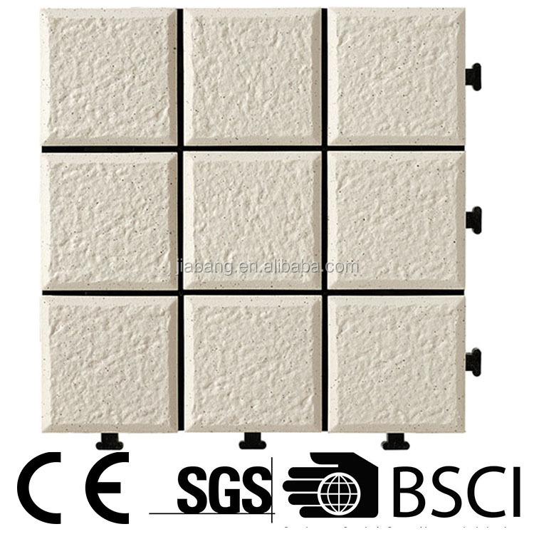 Foshan Supplier Slip Resistant Ceramic