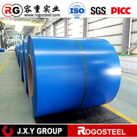 ppgi coils from shandong China for different roof