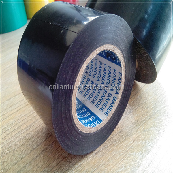 fanci name for compani pvc pipe wrapping tape alibaba in russian