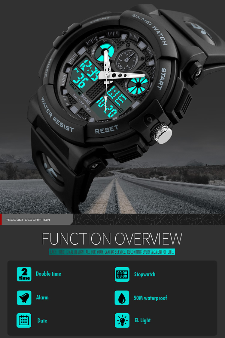 style best watches wide features design and spend at high win that price tech smartwatches