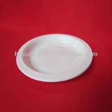 Washable Plastic Plate Washable Plastic Plate Suppliers and Manufacturers at Alibaba.com & Washable Plastic Plate Washable Plastic Plate Suppliers and ...