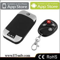 car tracker gps303d security, position, monitoring surveillance car insurance gps tracker car