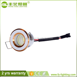 High value downlight spot,small led downlights bathroom