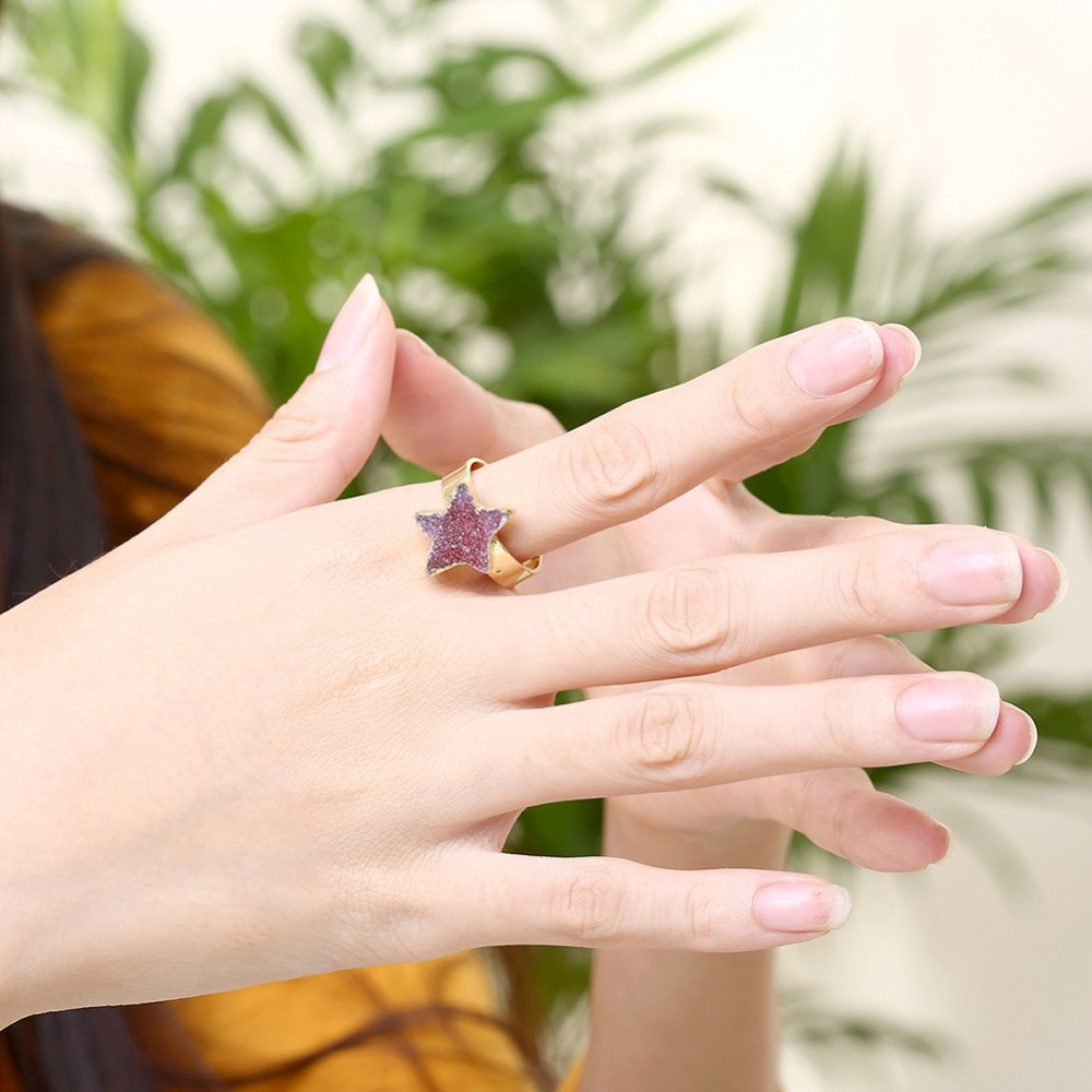 2017 Gold Rings Designs For Ladies Latest Design Ladies Rings ...
