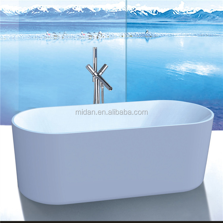 Freestanding Used Bathtub, Freestanding Used Bathtub Suppliers and ...
