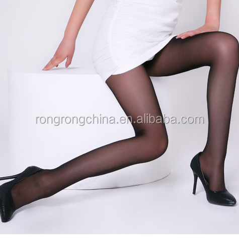 black super and hot shapers for women Sexy Ladies compression stockings body shaper pantyhose 8602