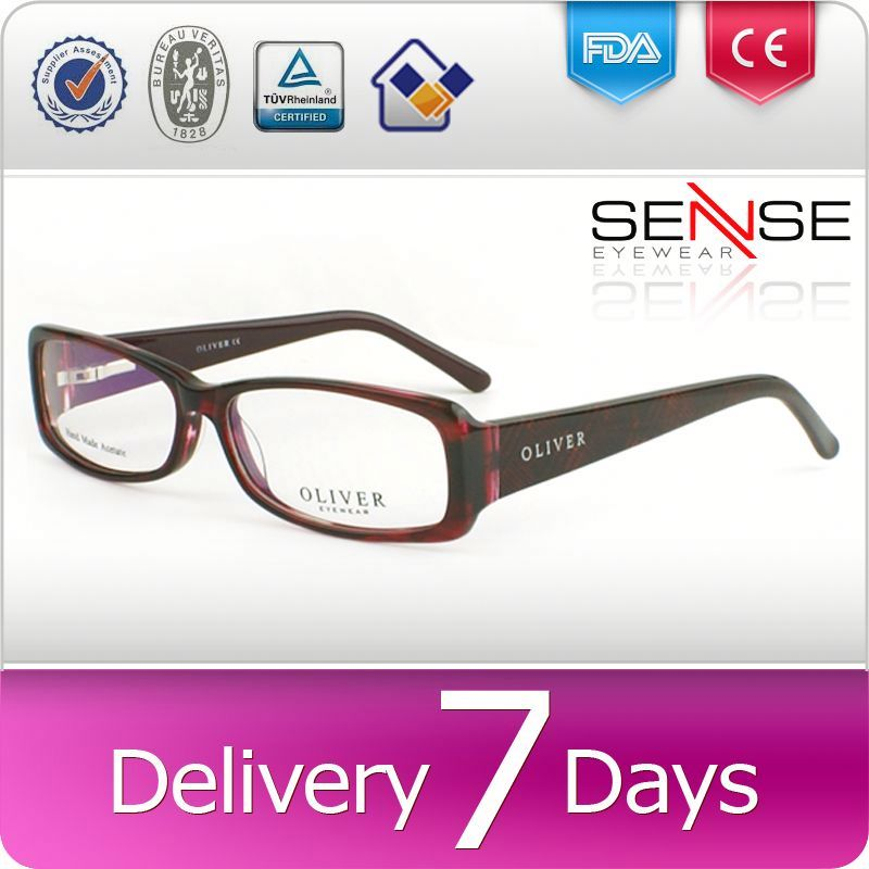 Eyeglasses For Toddlers, Eyeglasses For Toddlers Suppliers and ...