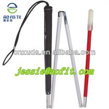 Promo 231 227 O De Bast 245 Es Para Cegos Compras Online De Bast 245 Es