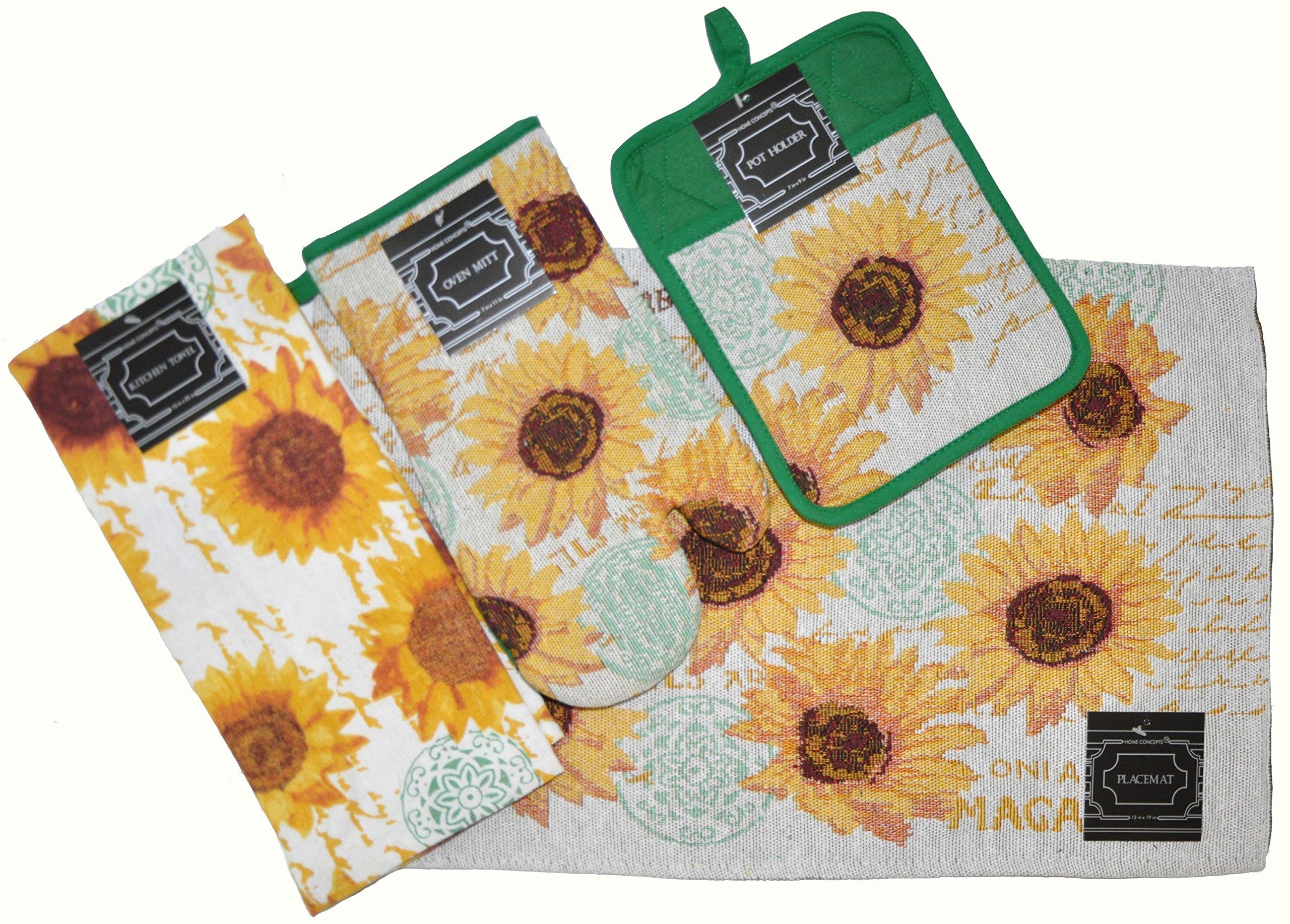 Cheap Kitchen Sunflower Find Kitchen Sunflower Deals On Line At Alibaba Com