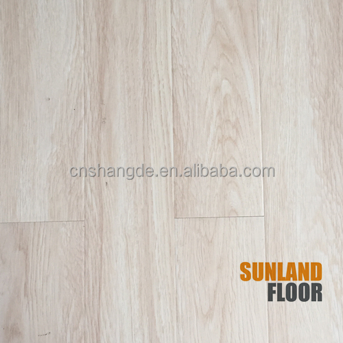 Golden Select Laminate Flooring With Golden Select Laminate