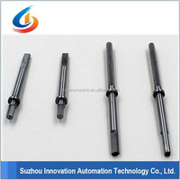 stainless steel cnc turning parts ITS-088