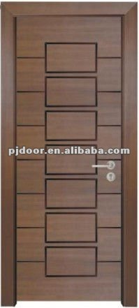 Main Door Designs Home Yhwf 263 With Iso Ce Buy Home Door Main Gate Design Home Front Doors Home Product On Alibaba Com