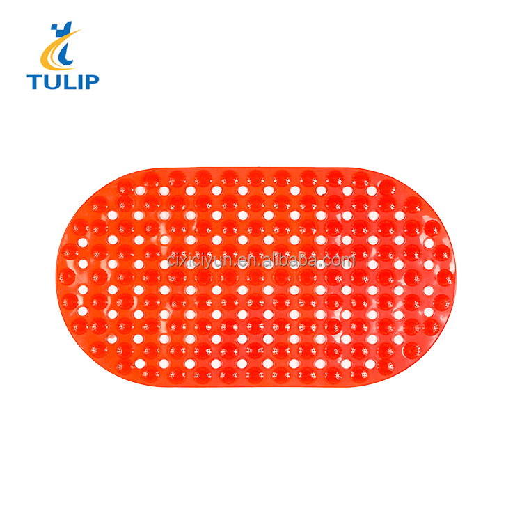 curved shower mat curved shower mat suppliers and at alibabacom