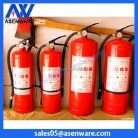 1-35KG ABC Dry Powder Fire Extinguisher