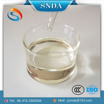 china supply T202( ZDDP) Zinc Dialkyl Dithiophosphate Multifunctional oil additive