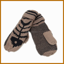 fashion cotton knitted gloves supplier at t-nagar chennai
