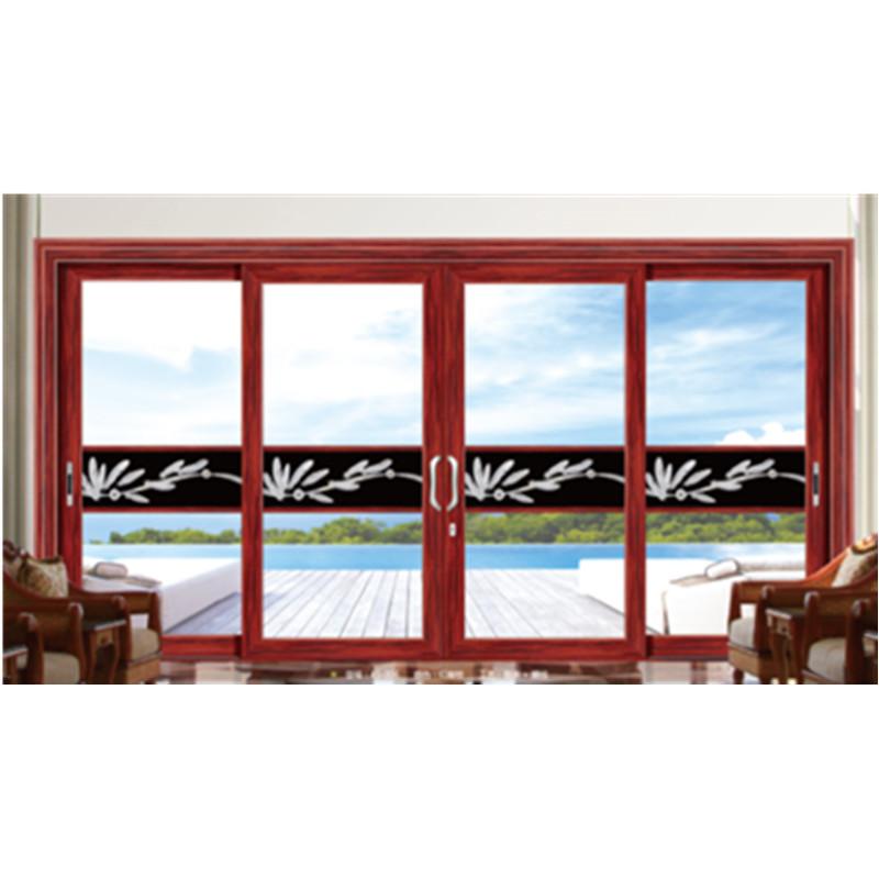 Finden Sie Hohe Qualität Schmiedeeisernes Fenster Hersteller und ...