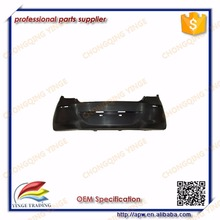Wholesale Auto parts Rear Bumper For Hyundai I20 2013