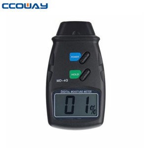 Lowes Moisture Meter Supplieranufacturers At Alibaba