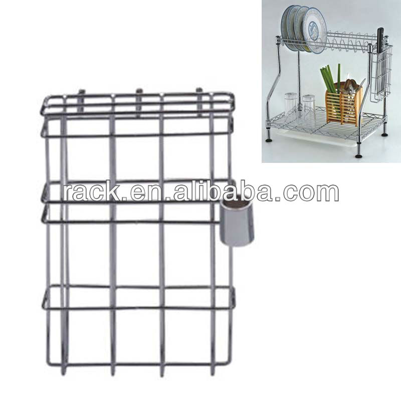 Wire Shelving Parts, Wire Shelving Parts Suppliers and Manufacturers ...