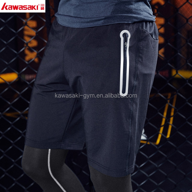 Sublimation Mma Compression Shorts Custom High Quality Mma Compression Shorts Blank MMA Shorts Wholesale