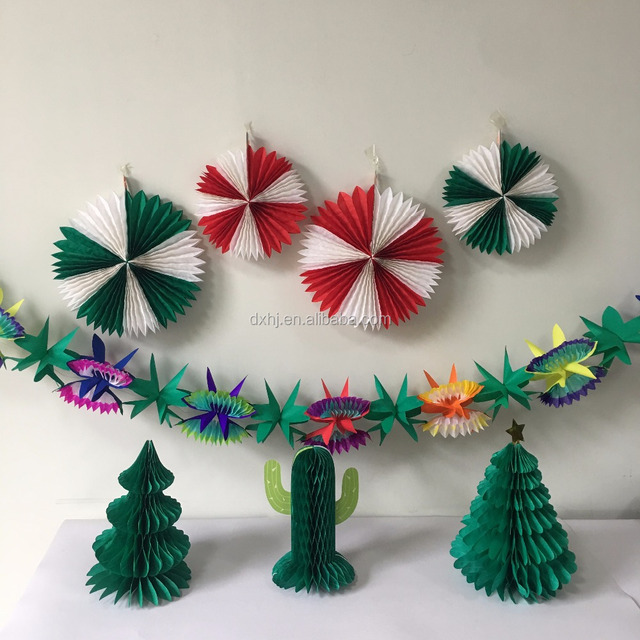 China Back To School Party Supplies Wholesale Alibaba