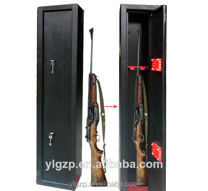 Gun Powder Storage Cabinet, Gun Powder Storage Cabinet Suppliers And  Manufacturers At Alibaba.com Amazing Pictures