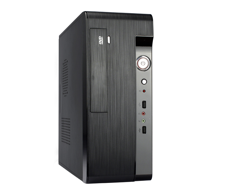 98 Series Acryli Plastic Steel Material Computer Tower Housing Full Tower Type PC Chassis Boxing OEM  sc 1 st  Alibaba & 98 Series Acryli Plastic Steel Material Computer Tower Housing Full ...