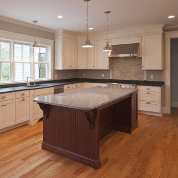 Granite Kitchen Countertop Lowes Granite Countertops Colors Kitchen