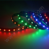 120 led per meter smd2427 SK6805 digital smart pixel RGB strip same protocol as ws2812b