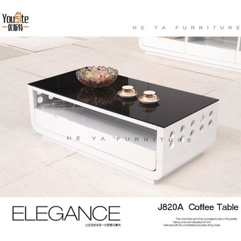 Curved sofa table glass top center table designs buy center table curved sofa table glass top center table designs watchthetrailerfo