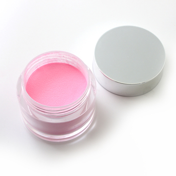oem acrylic nail paint dipping powder factory wholesale
