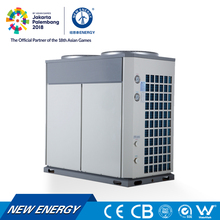 water chiller pump design evaporative air cooler for industrial central cooling system