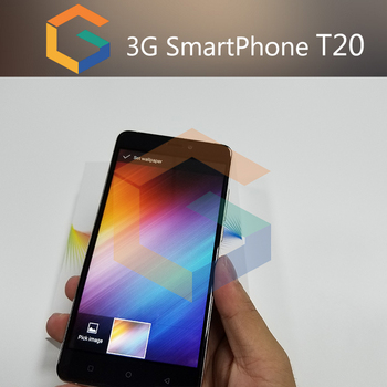 Factory Wholesale Ips 2 5d 5 5 Inch All China Mobile Phone Name List  Support Sd Card - Buy Your Own Brand Phone,Cheap Unlocked Cell  Phones,Senior