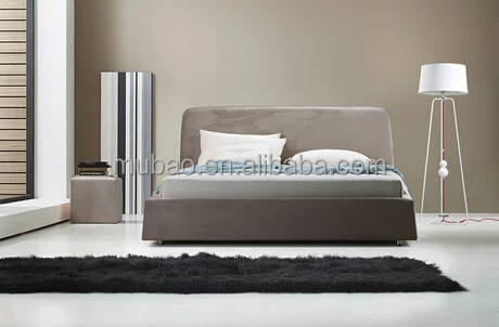 Double Bed Design Furniture  Double Bed Design Furniture Suppliers and  Manufacturers at Alibaba com. Double Bed Design Furniture  Double Bed Design Furniture Suppliers