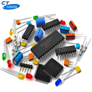 Stk 4141 ic circuit